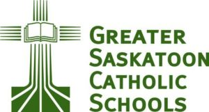 Greater_Saskatoon_Catholic_Schools_Logo