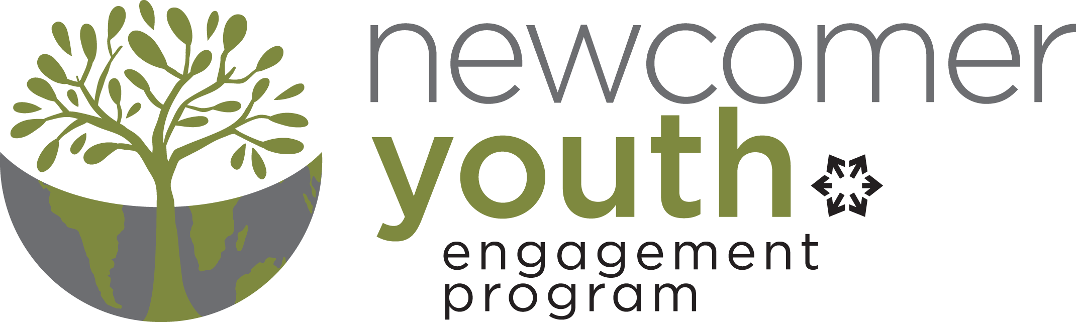 Newcomer Youth Engagement Program